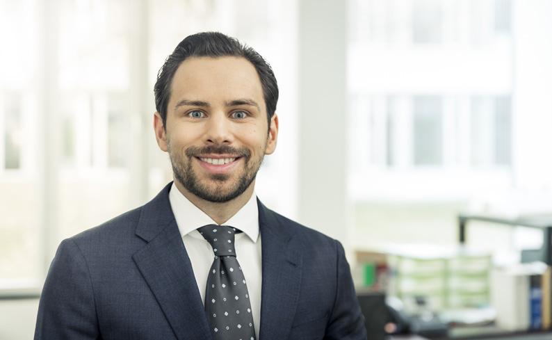 Rechtsanwälte Dr Kroll Partner Rechtsanwälte